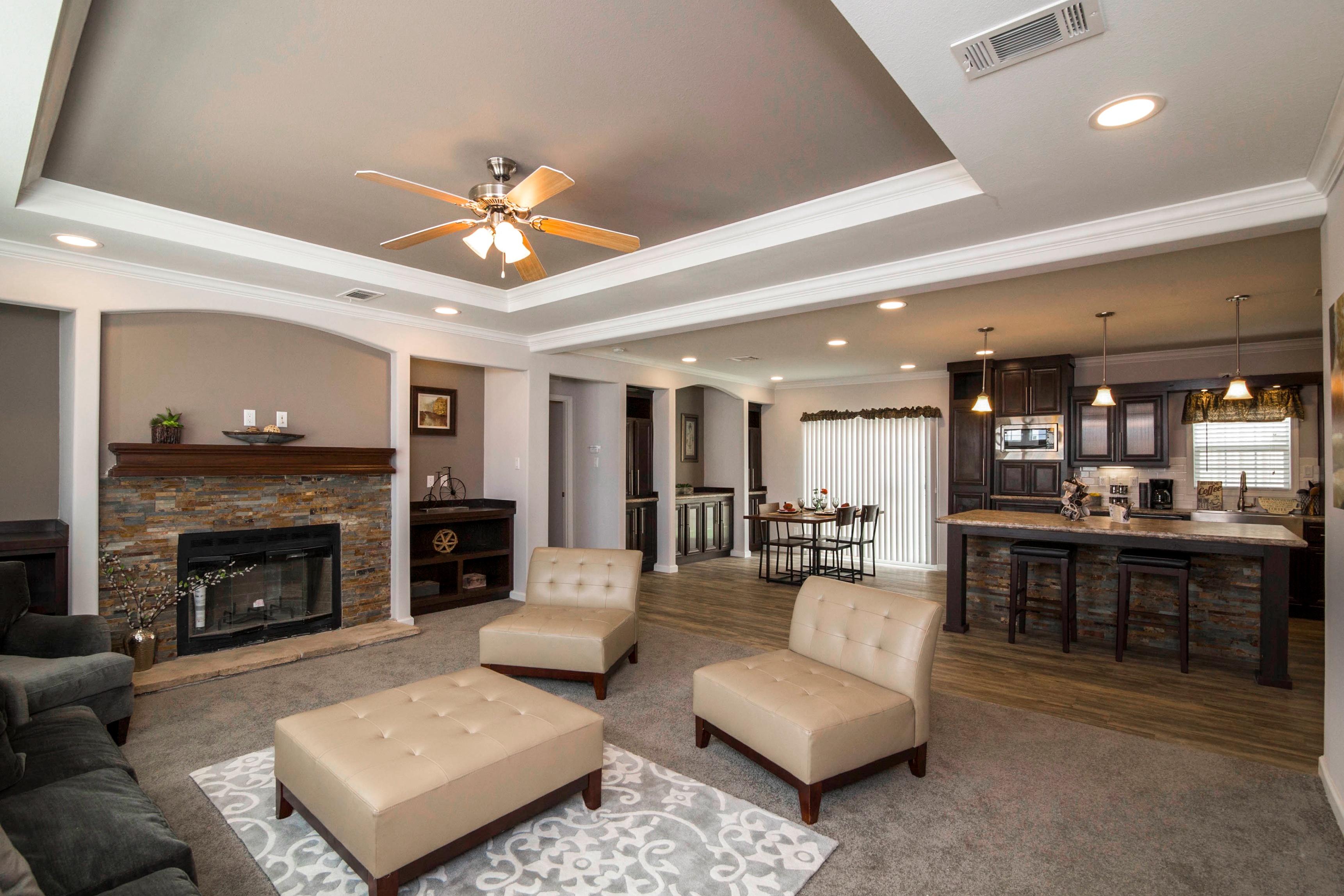 Hillcrest living room 1 copy.jpg