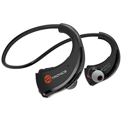 taotonic bluetooth headphones.jpg