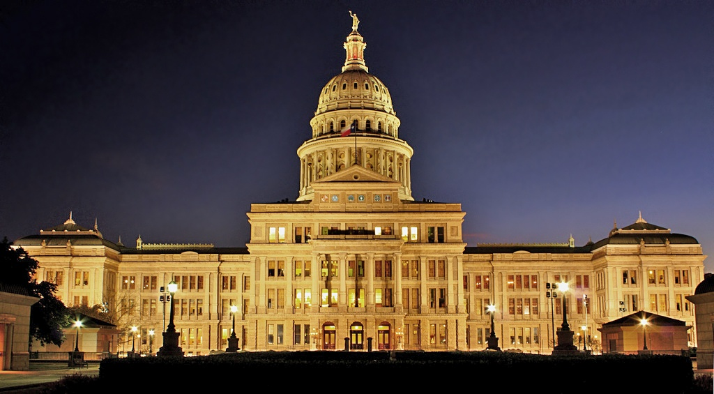 texas_state_capitol_austin.jpg