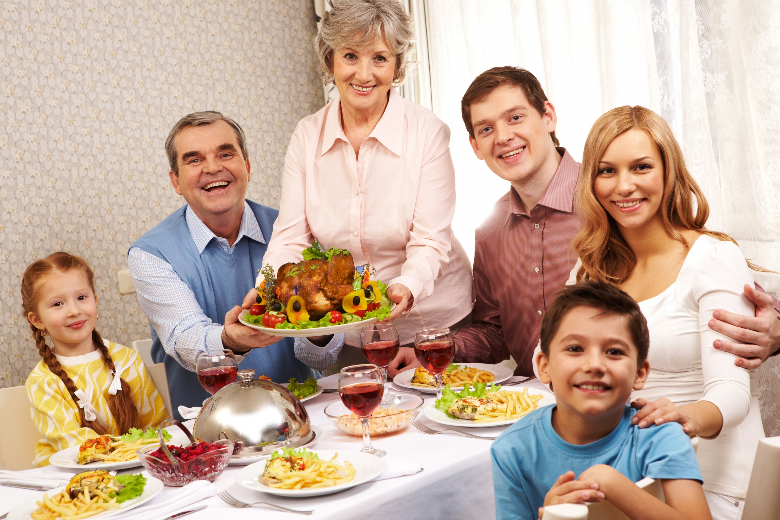 thanksgiving-family-dinner-141.jpg