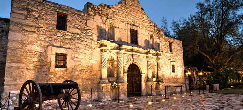 the_alamo_san_antonio._png.jpg