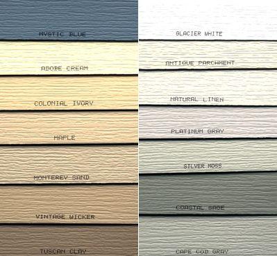 Vinylsidingcolors.png