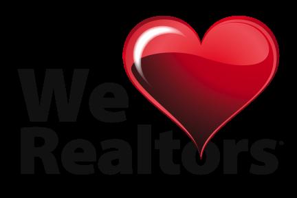 we_love_realtors.png