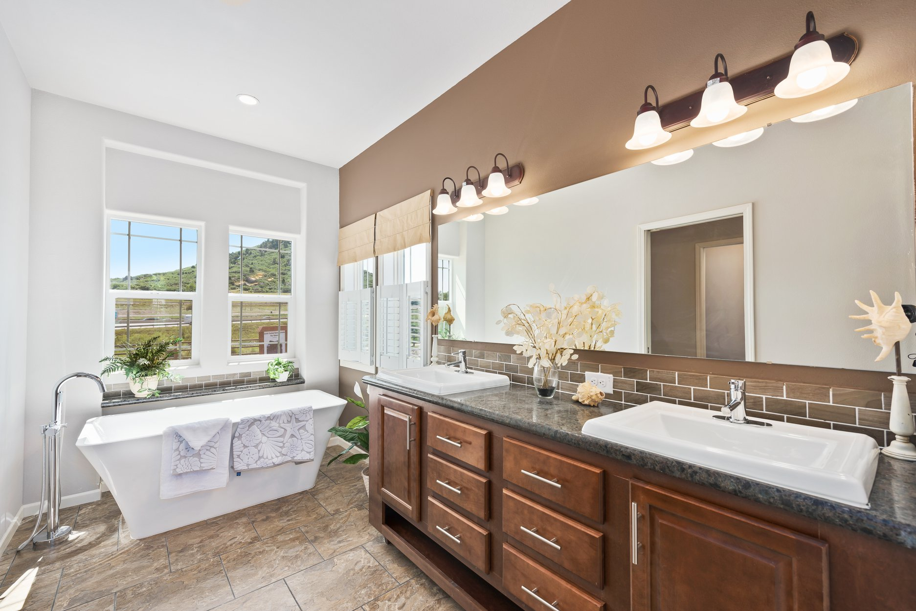 How to Choose the Right Bathtub for Your Manufactured Home