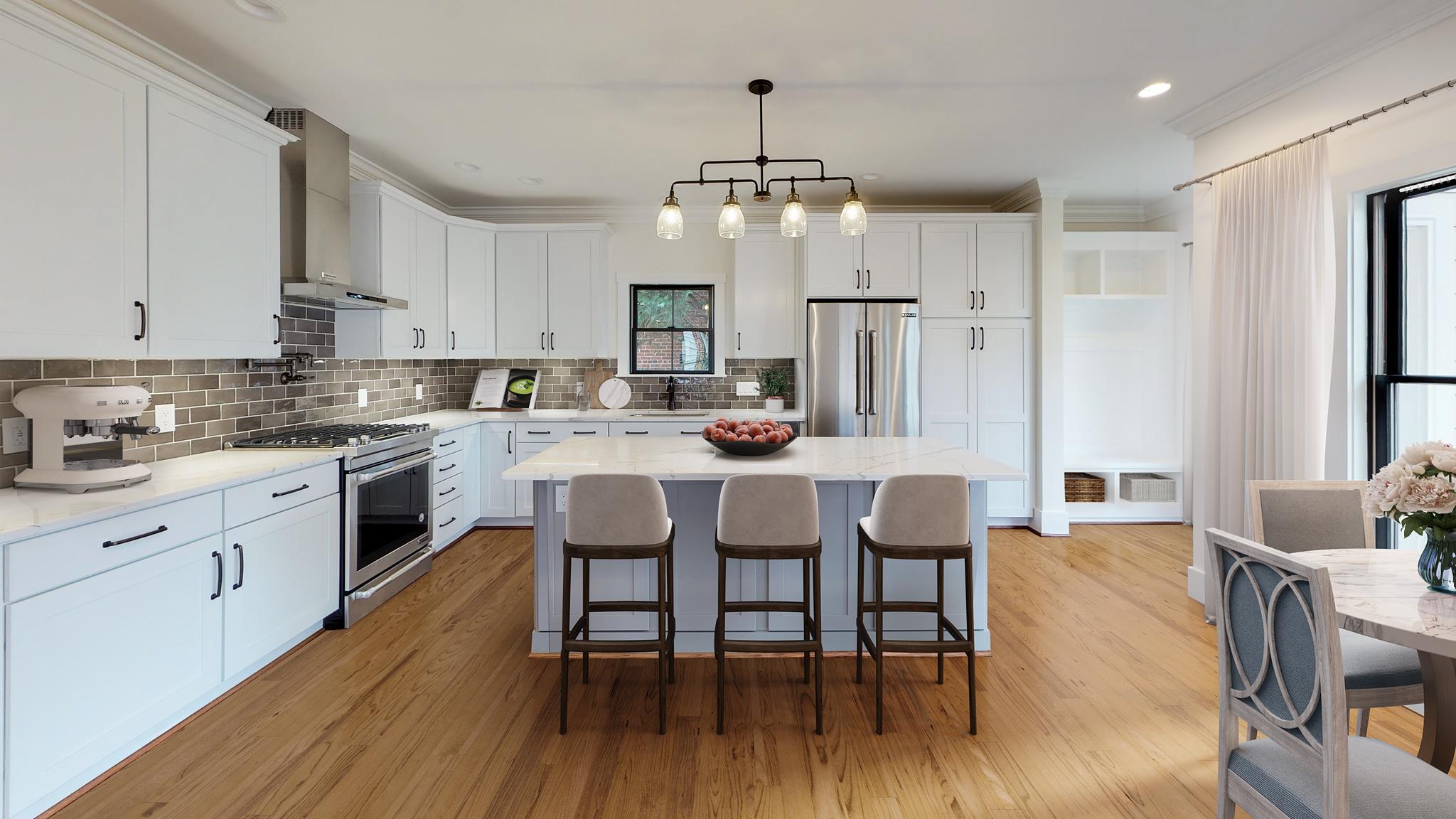 Shop Titan Factory Direct: The Smart Housing Choice