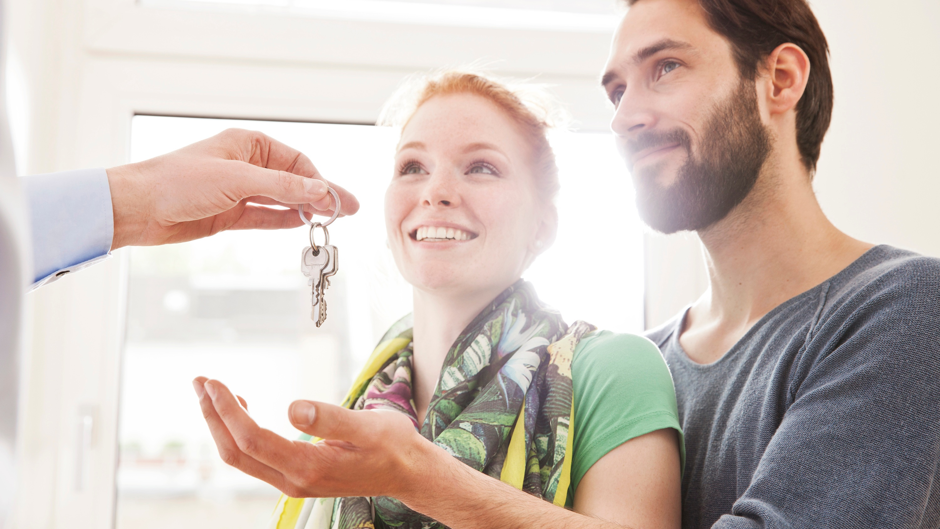 5 Steps of How to Achieve Your Dream of Home Ownership