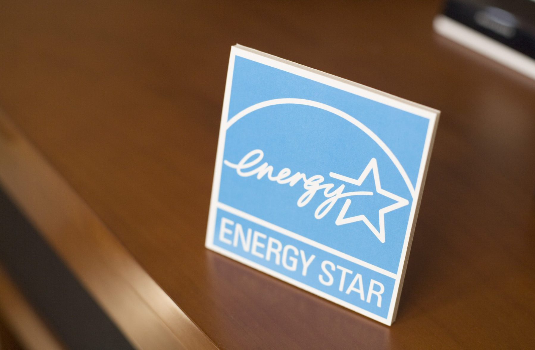 What is an ENERGY STAR Certified Home?
