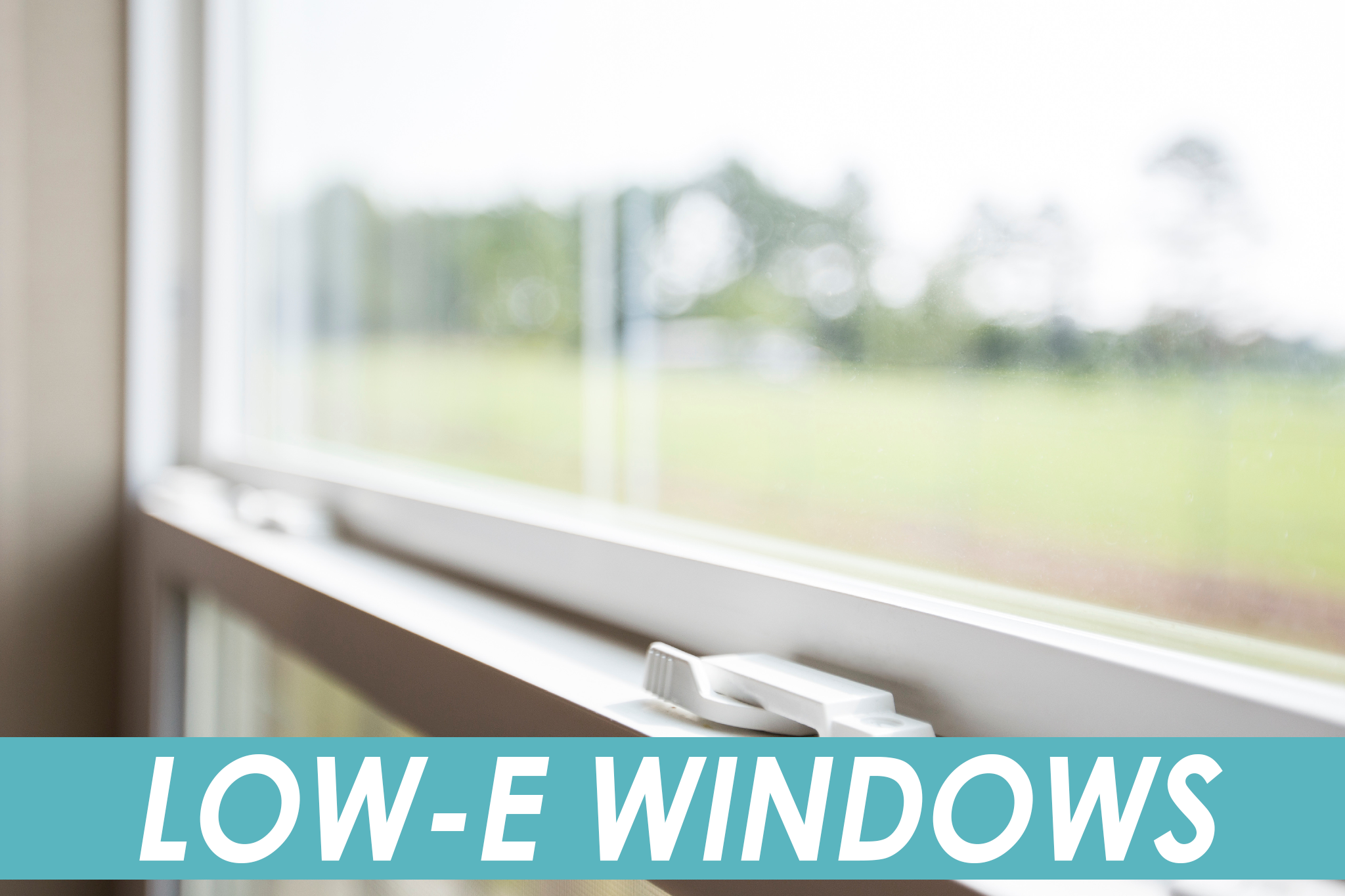 LOE_E_WINDOWS
