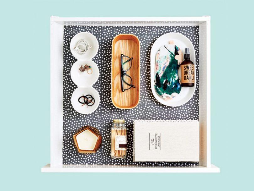 Organizing-tips-810x608