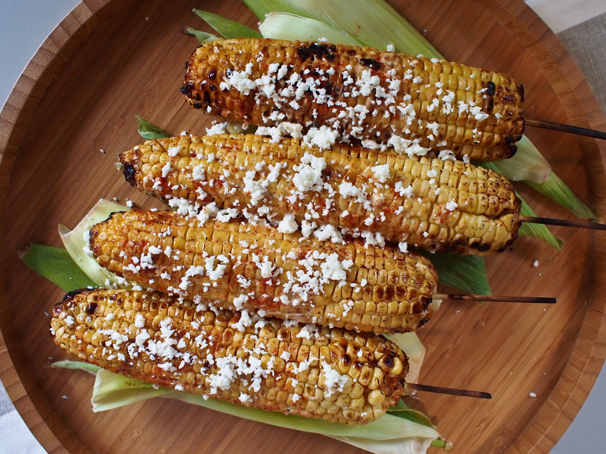 Original_Kristin-Guy-grilled-mexican-corn-beauty-2_s4x3