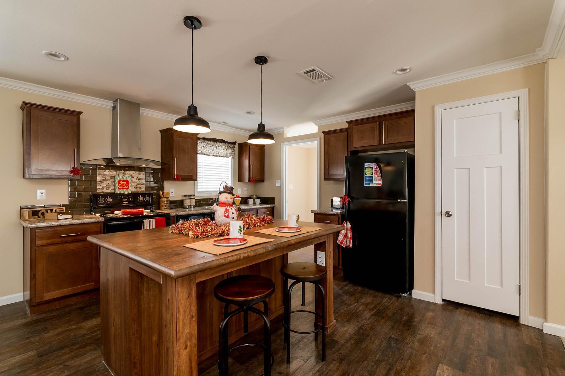 TP3248E kitchen 2