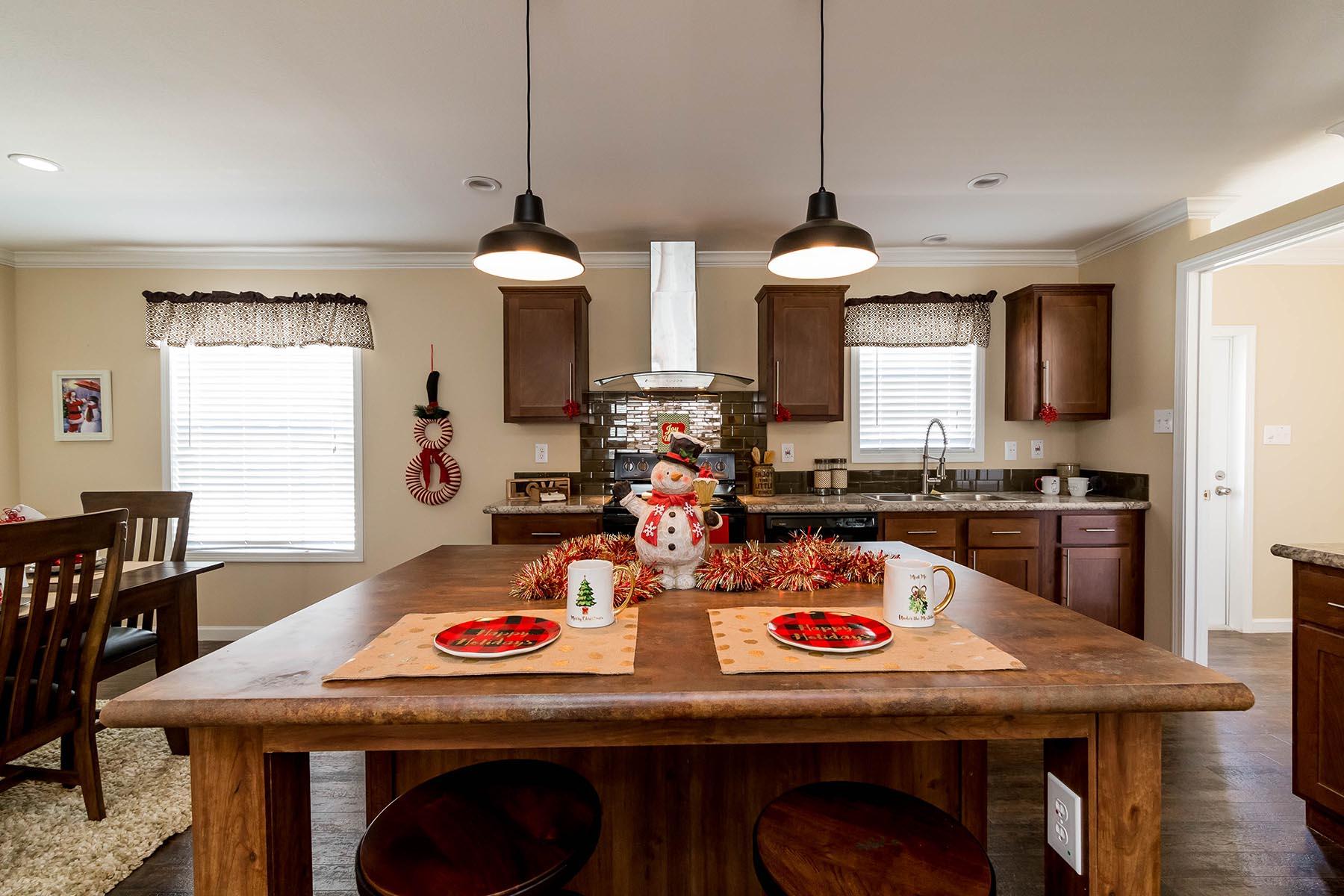 TP3248E kitchen 3