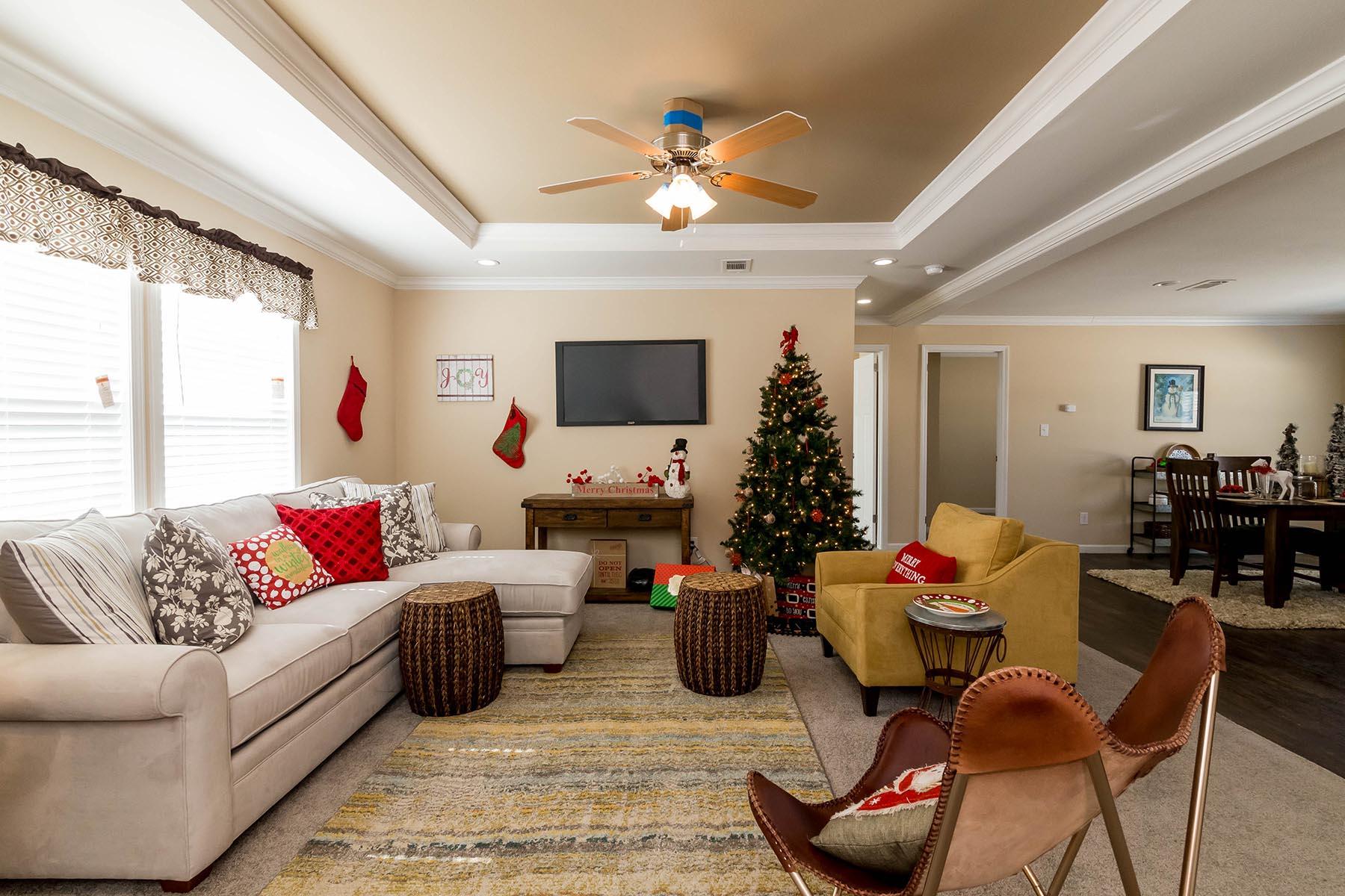 TP3248E living room 3-1