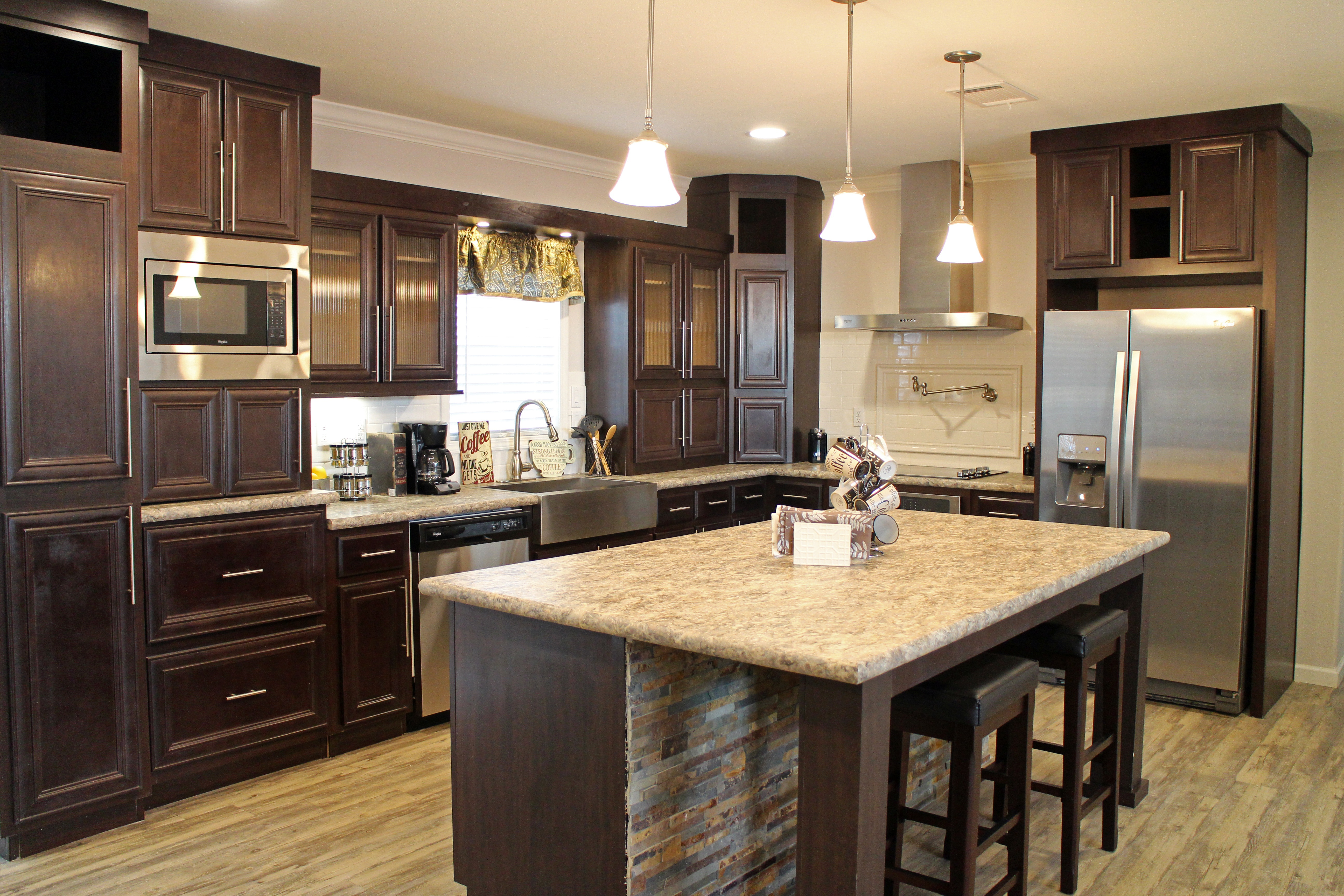 What 39 s the difference between a modular home and a - Difference between manufactured home and modular home ...
