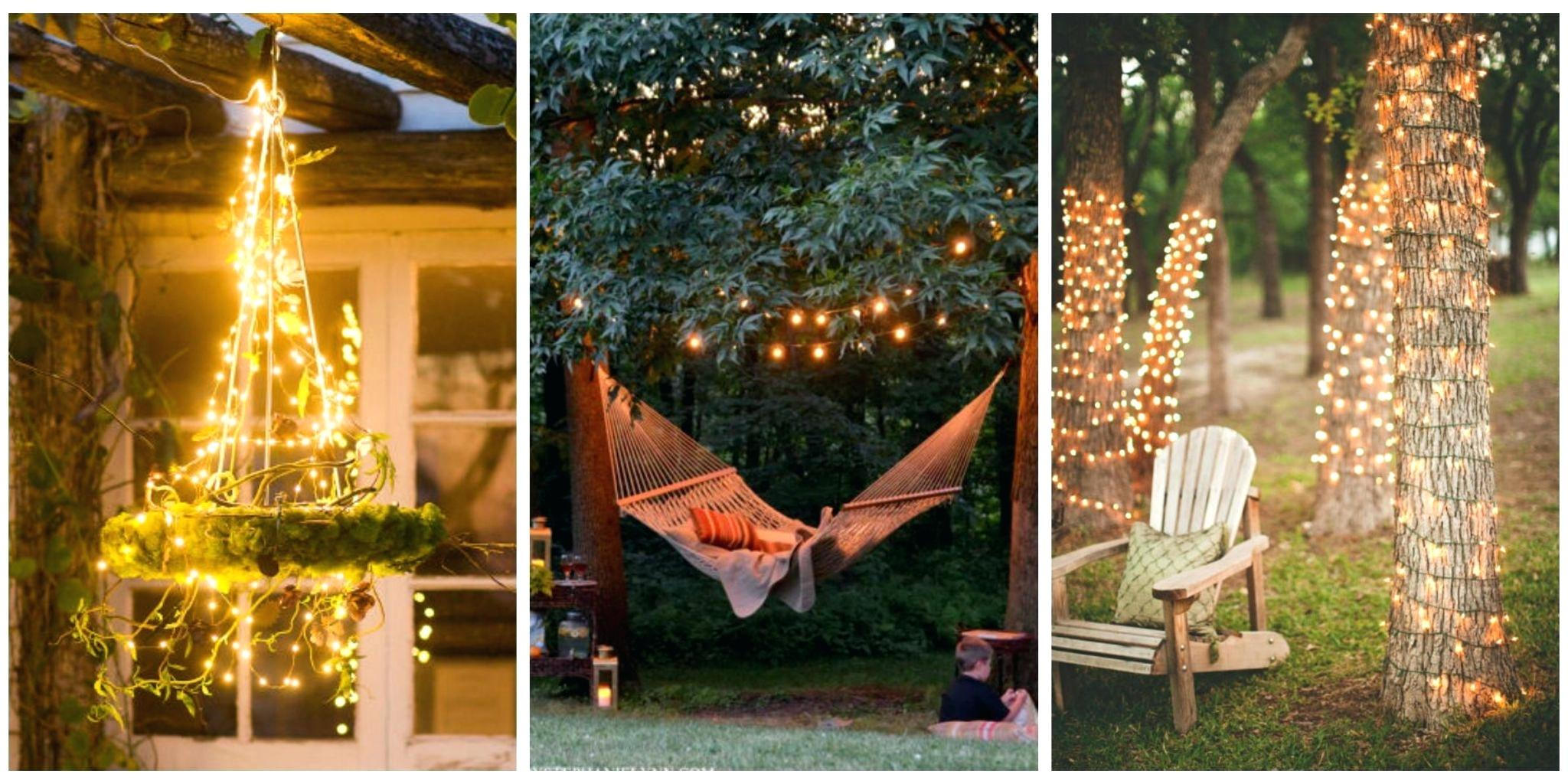 backyard-lighting-ideas-for-party-delectable-landscape-trees-pinterest-outdoor-pictures-pool-decks-depot-best-patio-lights