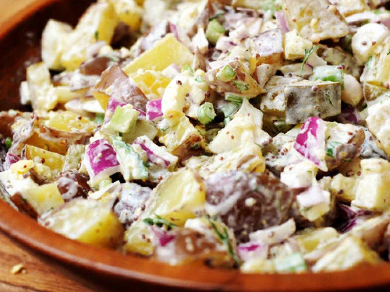 best-potato-salad-hgtv-best-potato-salad