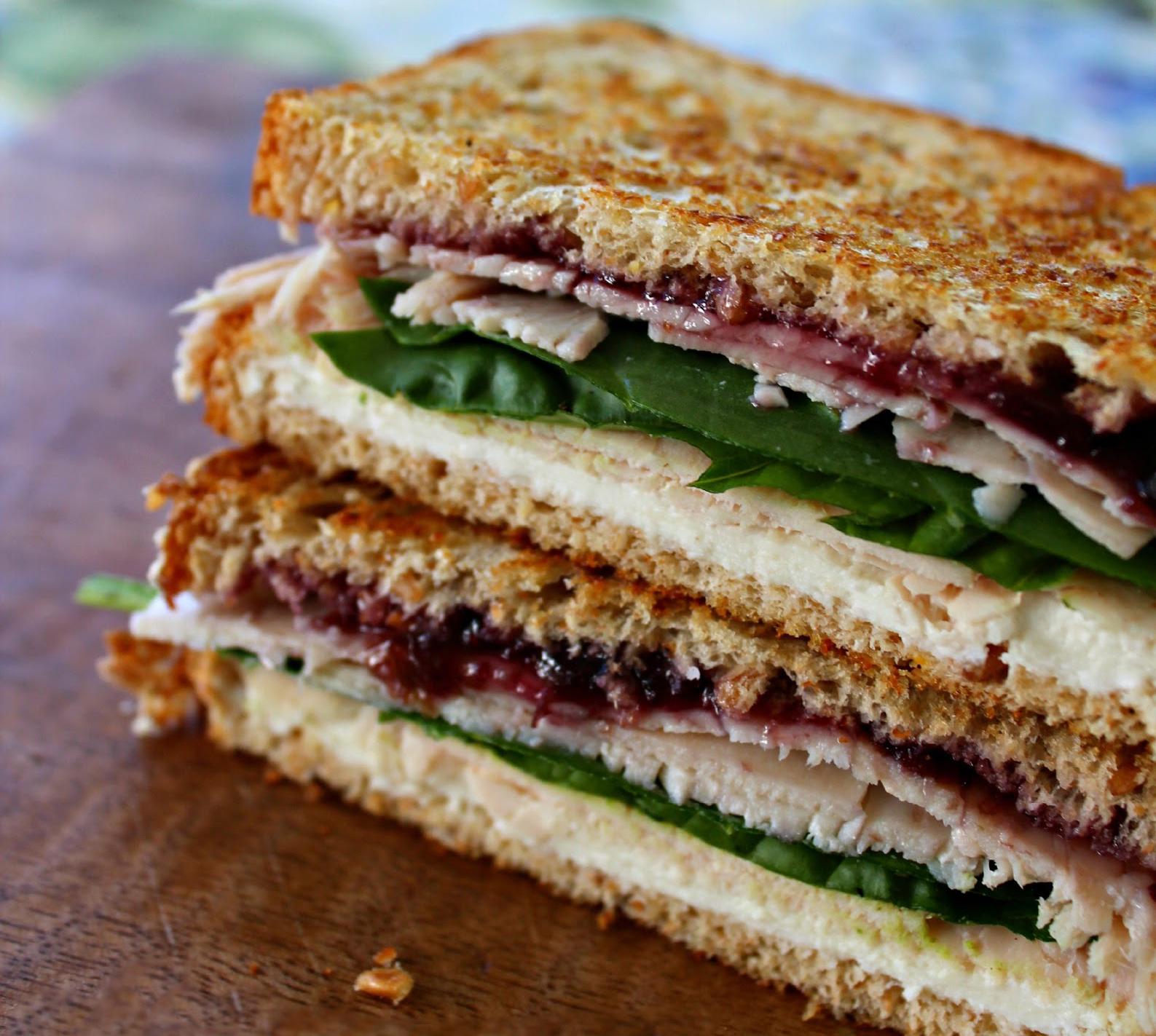 grilled turkey_sandwich