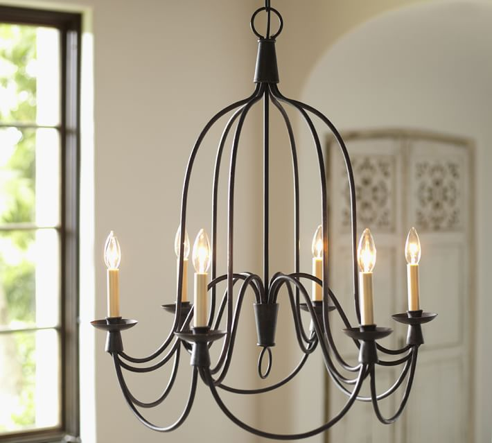 large-outdoor-barn-lights-enormous-armonk-6-arm-indoor-chandelier-pottery-home-interior-29