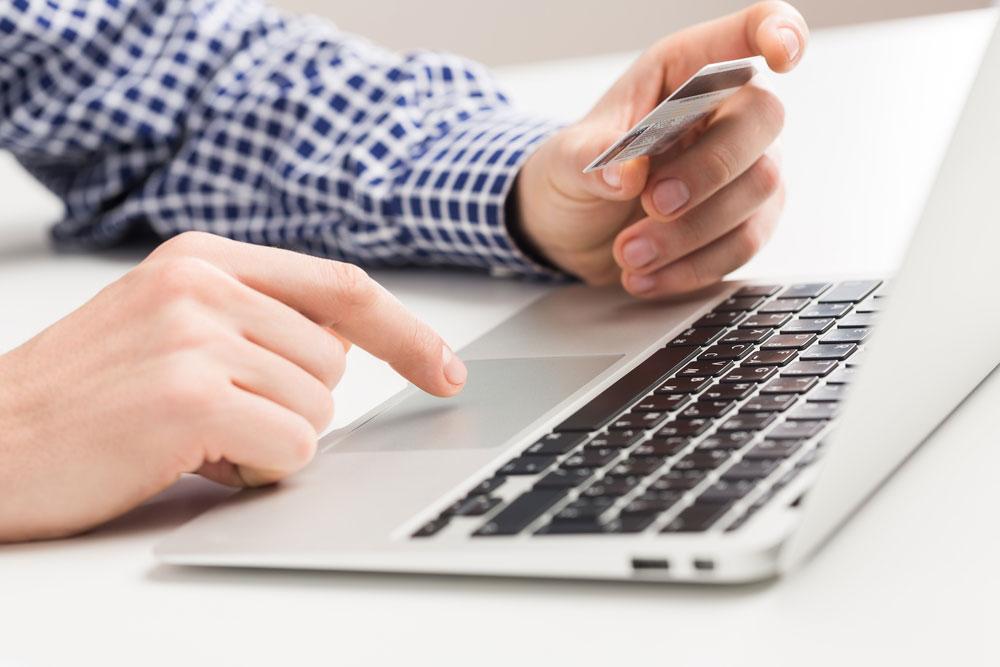 online-bill-pay (1)