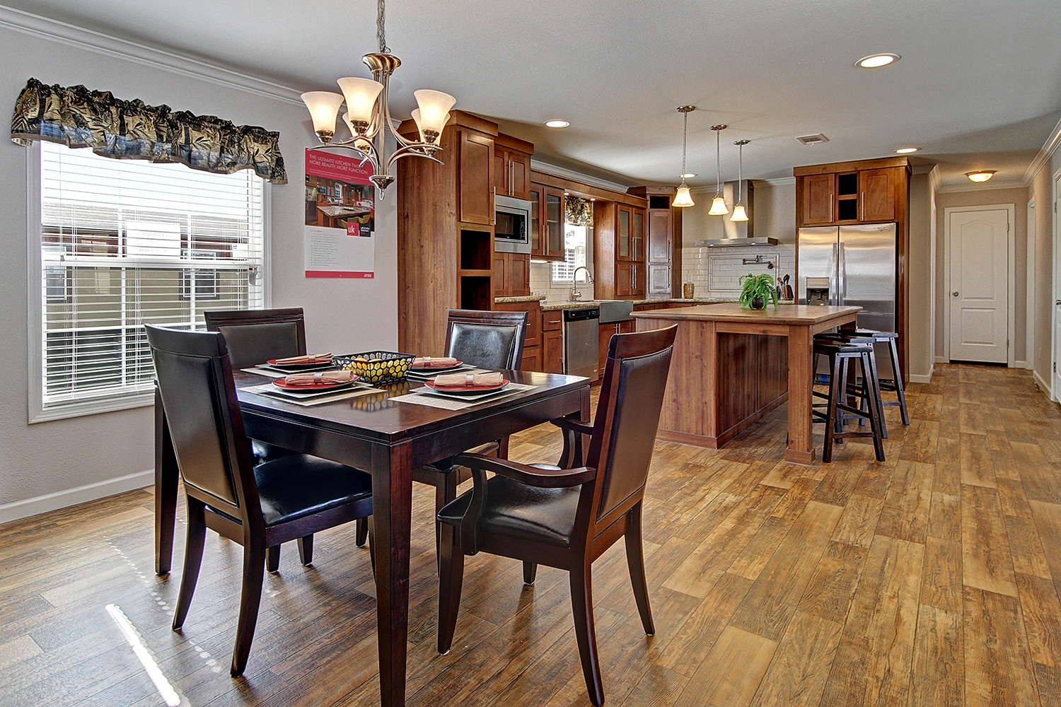 Manufactured Homes: Why More People Are Choosing The Factory Built Route